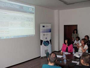 МОН въвежда електронна платформа за мониторинг на Националната стратегия за учене през целия живот