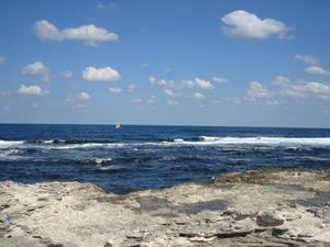 """Втори национален конкурс """"Морето – един различен свят"""""""