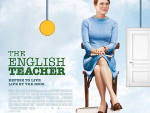 12 вдъхновяващи филма за учители