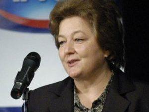 Мукаддес Налбант е новият зам.-министър на образованието
