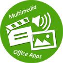 "Курс ""Мултимедия и офис приложения"", февруари 2016"