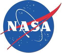 Изключителен успех на български ученици в конкурс на NASA