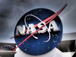 Нов голям успех на български ученици в конкурс на НАСА