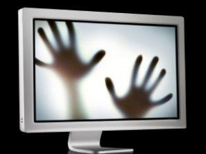 """Кръгла маса на тема """"Превенция на онлайн тормоза сред учениците"""""""