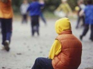 Стартира кампания за превенция на насилието в училище