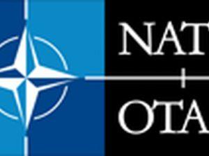 """Информационен ден за програмата """"Наука за мир и сигурност"""""""