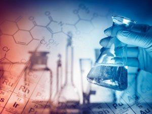 Български ученици спечелиха медали от международната олимпиада по химия