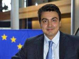 Евродепутатът Момчил Неков: България се нуждае от германския модел на дуално образование