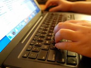 Всяко пето дете е тормозено в Интернет