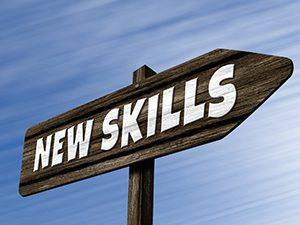 Дигиталните умения, които всеки учител на 21-и век трябва да притежава