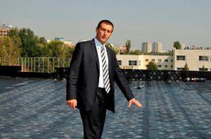 Министърът на спорта открива ученическите игри в Пловдив