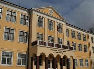 """Габровска гимназия обра наградите от конференцията """"Енергия на бъдещето"""""""