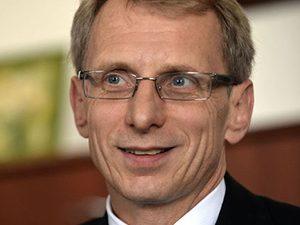 Зам.-министър Денков представи новото издание на Рейтинговата система