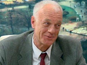 Министърът се заема утре с пловдивските казуси
