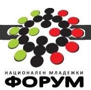 Локална младежка академия през февруари в Стара Загора