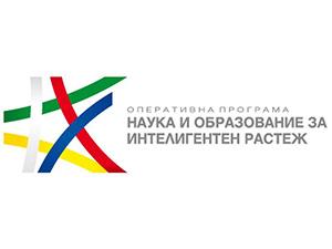 """Набират се проектни предложения по процедура BG05M20P001-3.001 """"Подкрепа за предучилищното възпитание и подготовка на деца в неравностойно положение"""""""