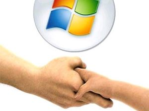 Nokia обяви стратегическо партньорство с Microsoft