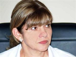 Министър ще открие учебната година в две училища в Пловдив