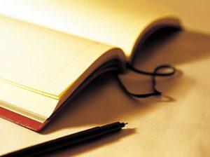 Бизнес с употребявани учебни тетрадки завъртяха ученици