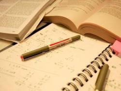 Представиха концепцията за нов закон за предучилищното и училищното образование