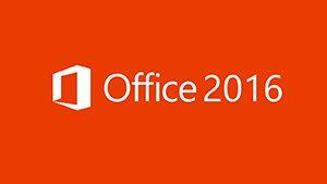 Microsoft представи Office 2016