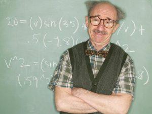 Половината учители в България са пред пенсия