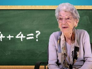 България – втора в ЕС по застаряващи учители