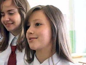 Математическата гимназия в Пловдив е отличникът на НВО след седми клас