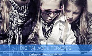 Три стъпки към онлайн безопасност за децата