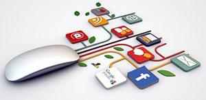 Онлайн инструменти за учители