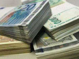 230 млн. лв. повече в бюджета на МОН за следващата година