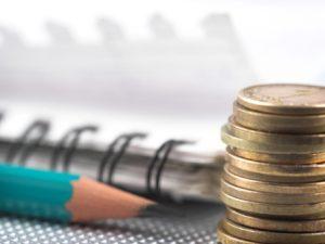 По-високи заплати за служителите в Регионалните управления на образованието