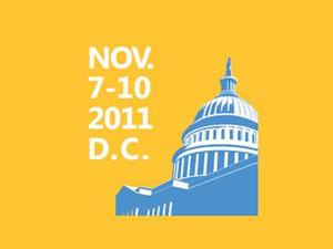 """""""Партньори в познанието"""" събра преподаватели от цял свят на среща във Вашингтон"""