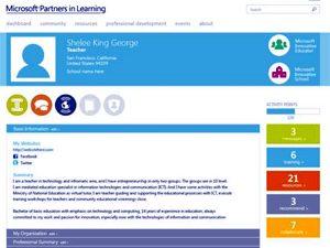 Мрежата на Партньори в познанието – начинът да направим образованието по-добро!
