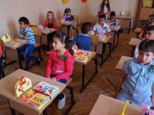 Три години уседналост за прием в първи клас в София