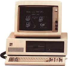 """Конкурс """"Втори шанс за стария компютър"""""""