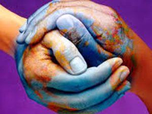 Конкурс на ООН за плакат за мир