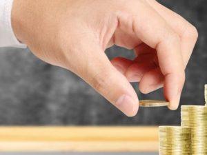 ДБГ и РБ за казуса със заплатите на учителите
