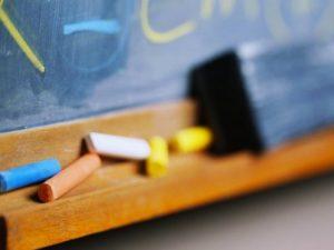 Учебната година стартира с нови наредби, нов учебен план и нови програми