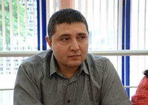 Петър Порумбачанов: И досега имаше домашно обучение в рамките на закона