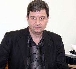 """Синдикат """"Образование"""" оформи предложенията си по проекта за нов училищен закон"""