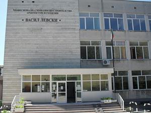Варненска гимназия се разбунтува срещу директор