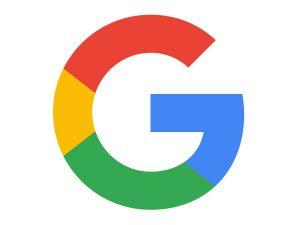 Дете кандидатства за работа в Google…!