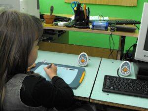 Интернет-по всяко време във виртуалната класна стая