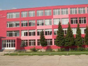 Правителството в оставка отпусна 11,7 млн. лв. за  училищата