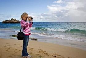 """Конкурс за фотография на тема """"Благотворителността през обектива"""""""