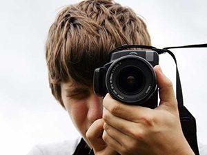"""Конкурс за снимка """"Млади за развитие – Европа 2020"""""""