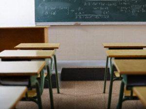 При стария модел 17 хил. деца отпадат от образование