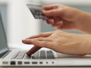Стартира електронна платформа за образователни услуги