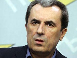 """Синдикат """"Образование"""" настръхна заради Орешарски"""
